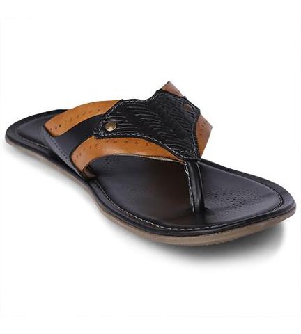92819-Mr.Shoes Chappal For Men