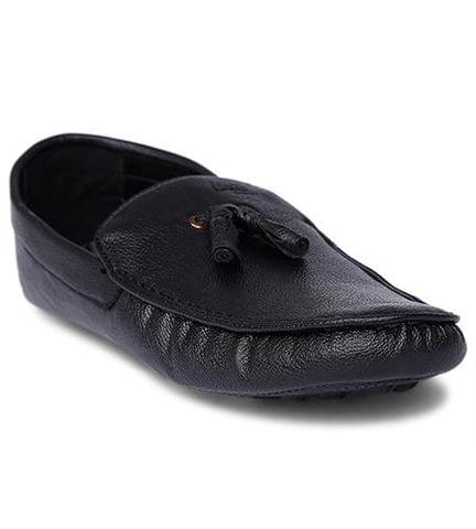 92807-Mr.shoes Loafer Shoes