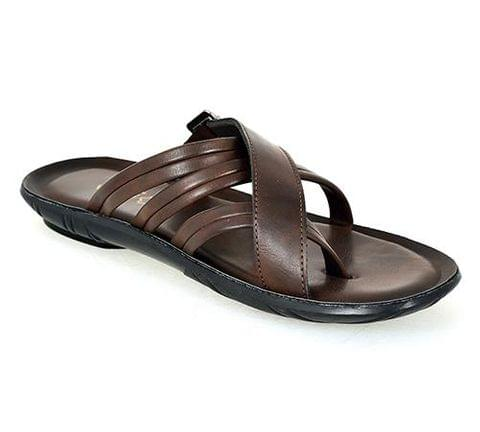 92705-Mr.Shoes Casual Thongs