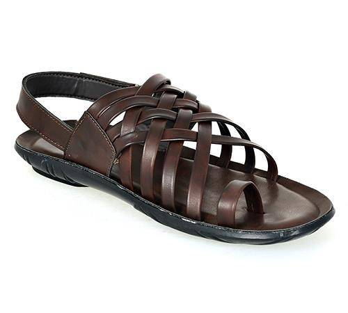 92707-Mr.Shoes Casual Thongs