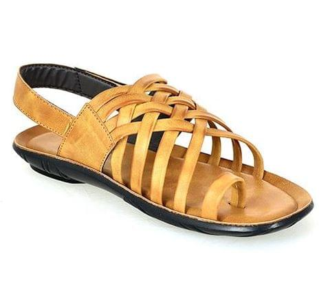 Mr.Shoes Casual Thongs