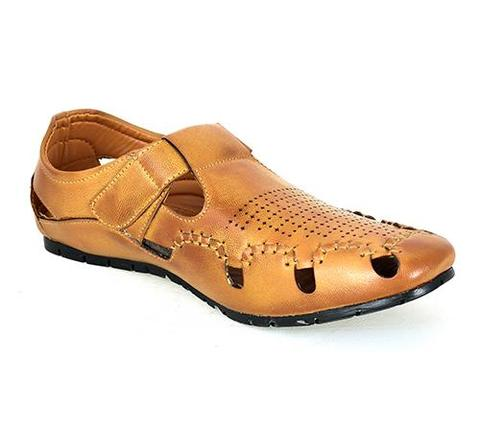 92713-TRAZER SANDAL FOR MEN'S