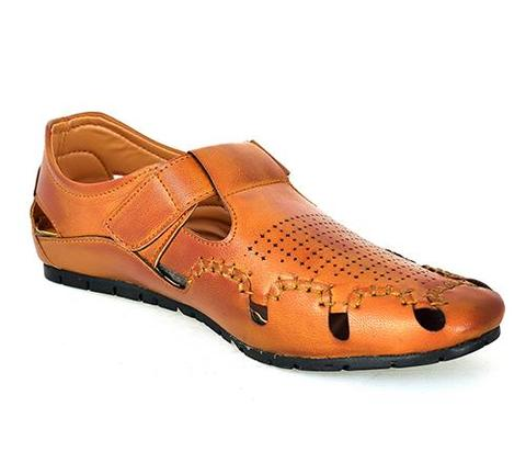 92712-TRAZER SANDAL FOR MEN'S