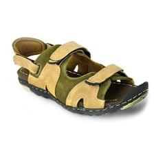 92656-Active Choice Sandal  for Men's
