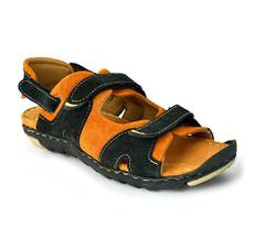 92658-Active Choice Sandal for Men's