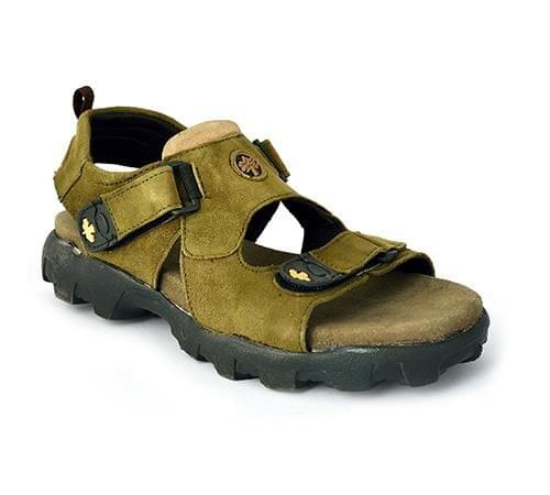 92657-Active Choice Sandal for Men's