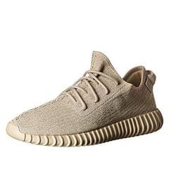 Yeezy boost Running Shoes