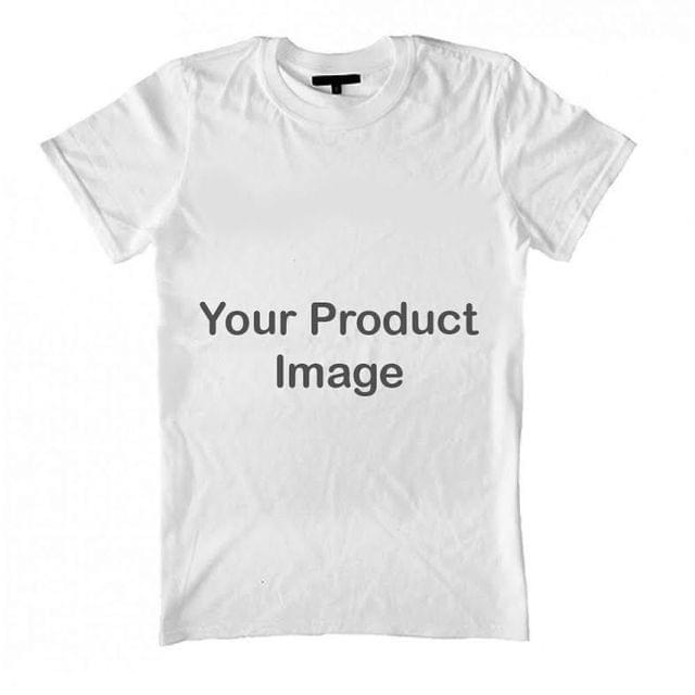 Product 1
