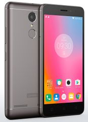 Lenovo K6 Power 32 GB Dark Grey