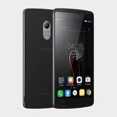 Lenovo Vibe K4 Note Black