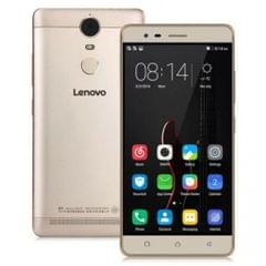 Lenovo K5 Note 32 GB Silver