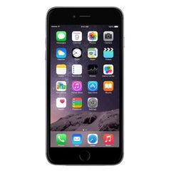 Apple IPhone 6 (64 GB) Grey