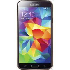 Samsung S5 Gold 16GB