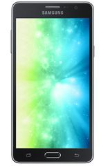 Samsung Galaxy On5 Pro Black 16GB