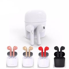 Iphone Wireless  Pods Earphones - Limited Edition