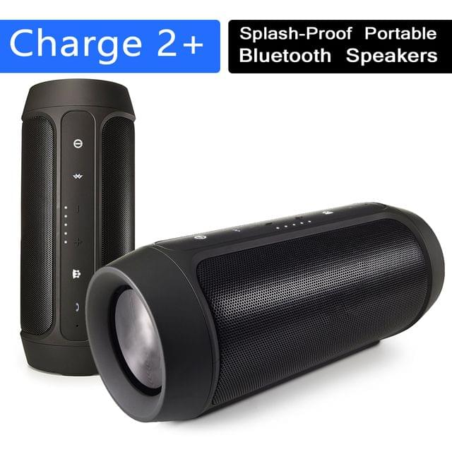 Buy Charge 2+ @ Rs.1490 Only
