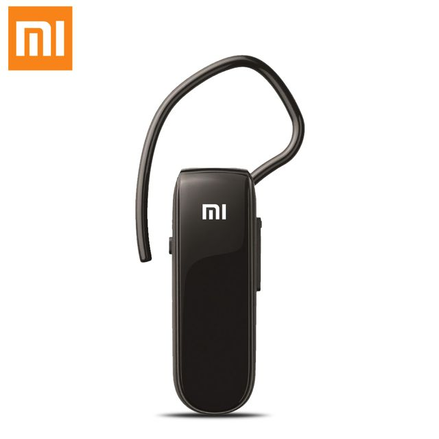 MI Bluetooth Compatible with all Model