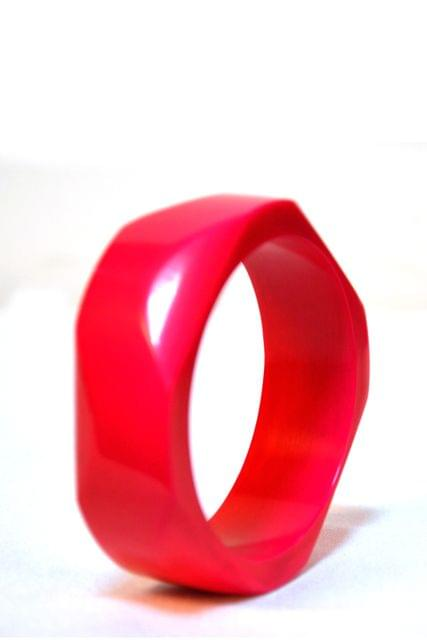 MIDI OCTA SOLFERINO BANGLE