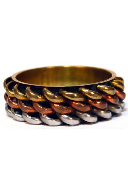 MIDI GUETANAMO BANGLE