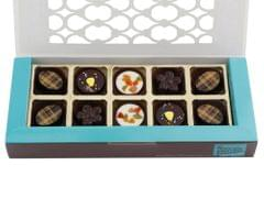 Assorted Chocolates Premium