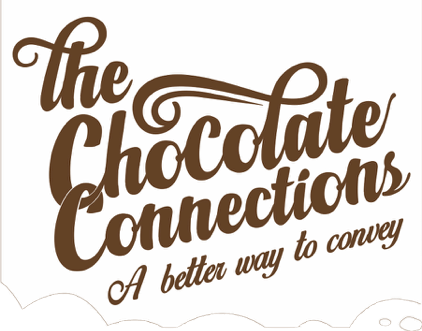 The Chocolate Connections