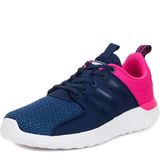 New Branded Two Stylish color combination (Blue & Pink) sneakers for Men