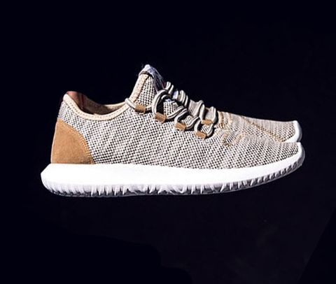 New Branded breathable light casual flat soles shoes for men
