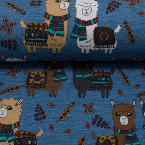 Baby Leggings - Animals