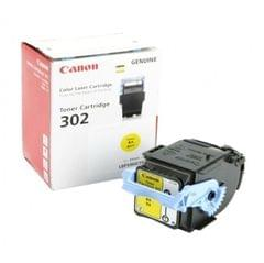 CANON DRUM CRG 302 YELLOW ( 9624A005BA )