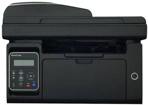 PANTUM M6500 MULTI FUNCTION PRINTER (BLACK)