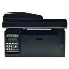 PANTUM M6500N MULTI FUNCTION PRINTER