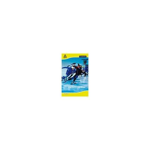 Classmate Long Size Flexi Notebook Ruled 160 pages (pack of 6)