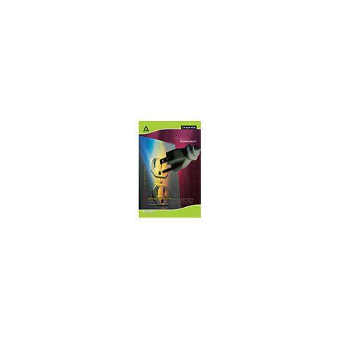 Classmate Long Size Flexi Notebook unruled 92 pages (pack of 6)