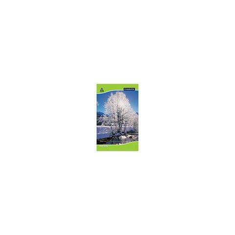 Classmate College Size Flexi Ruled Notebook 180 Pages (pack of 6)