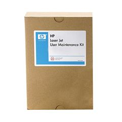 HP F2G77A LaserJet Maintenance Kit
