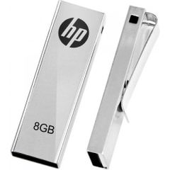 HP 8GB Pen drive (V210W)
