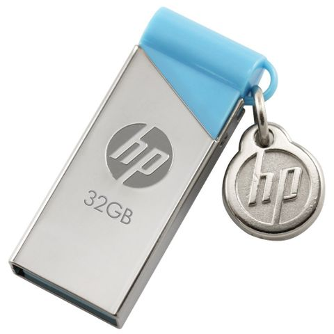 HP v215b 32GB Pen Drive