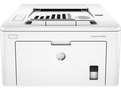 HP  M203d Laserjet pro Printer