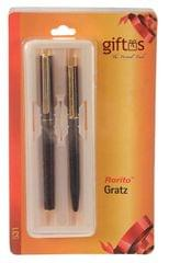 Rorito Grande 522 Ball Pen