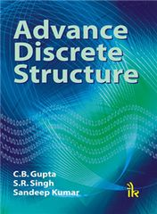 Advance Discrete Structure