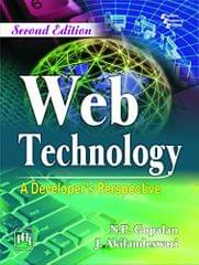 Web Technology Ed.2