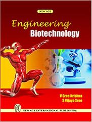 Engineering Biotechnology