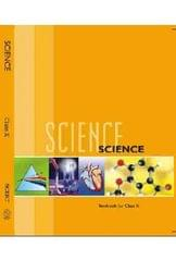 NCERT SCIENCE FOR CLASS 10