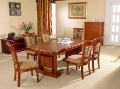 Ding Room Furniture