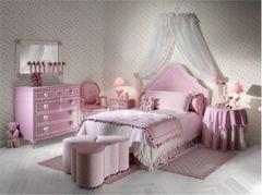 ComelyTeen Bedroom