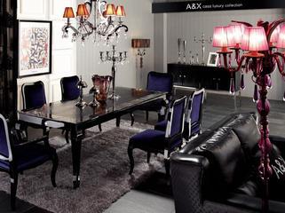 Furniture Armnai