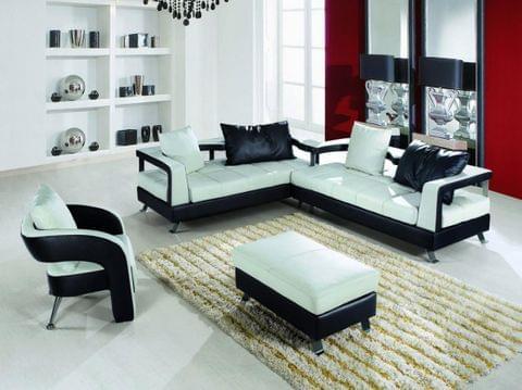 Venice Furniture