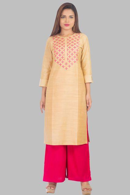 BHANU BEIGE