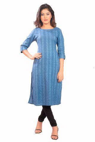 ANILA BLUE