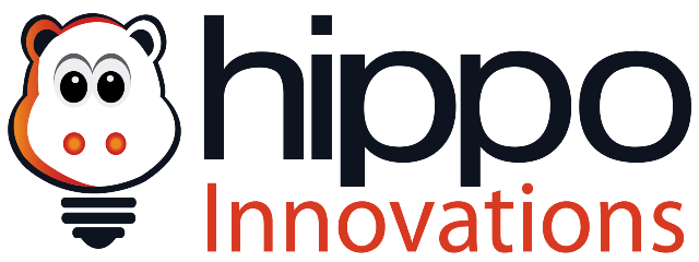 Hippo Innovations